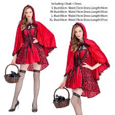 <b>Cosplay Costumes Girls</b> Women Halloween <b>Christmas</b> Kawaii Role ...
