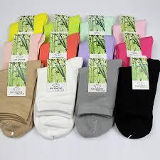 <b>10pcs</b>=<b>5pairs</b>/<b>lot</b> Autumn Winter Fashion Brand funny <b>Women</b> socks ...