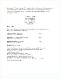 university student cv format com university student cv format 6 jpg