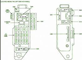 2005 toyota avalon diagrams wiring diagram for car engine 2003 ford ranger 3 0l serpentine belt diagram further 2001 daewoo wiring electrical diagram further santa