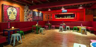 room manchester menu design mdog: special offers in manchester bars black dog ballroom nws
