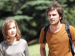 「L'avenir roman Kolinka」の画像検索結果
