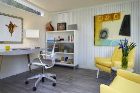built in home office ideas design beautiful office home office office designer built in home office beautiful office design