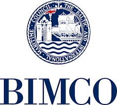 BIMCO launches new e-learning module on voyage chartering