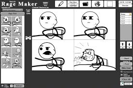 Meme Rage Comic Maker Download - rage comic maker download for ... via Relatably.com