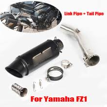 Buy 3 <b>exhaust</b> and get free shipping on AliExpress.com