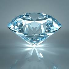 Image result for diamond pictures