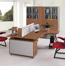 some stunning ikea office design ideas elegant ikea home office ideas with black floor and awesome ikea home office