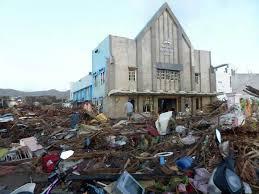 Resultado de imagem para imagens de igrejas adventistas