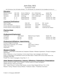 sample resume online marketing cipanewsletter my cv creator online sample resume brefash format x cover letter