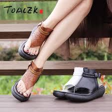 English style <b>women's shoes</b>, <b>summer</b> muffin bottom mori ...