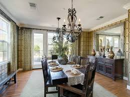 dining room lighting ideas and the arrangement tips dining room chandelier traditional ideas chandelier ideas home interior lighting chandelier