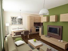 home interior paint color ideas best office paint colors