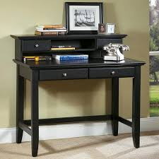 office desk small small home office space with modern desk designs astonishing black desk with drawers astounding home office desk