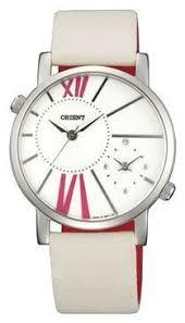 Отзывы <b>ORIENT UB8Y004W</b> | Наручные <b>часы ORIENT</b> ...