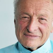 """As architects we have a responsibility to society"" - Richard Rogers. In the first of a series of exclusive video interviews with Richard Rogers, ... - dezeen_As-architects-we-have-a-responsibility-to-society-Richard-Rogers_17"