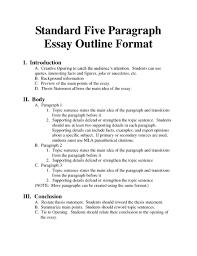 cover letter mla format paragraph essay mla format paragraph cover letter descriptive essay outline example megal ia sample essaysmla format 5 paragraph essay extra medium