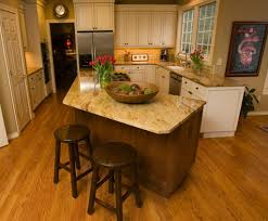 kitchen granite counters image of design granite countertops color trends