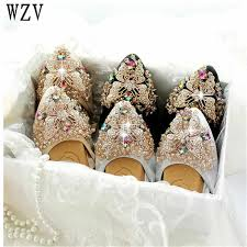 Detail Feedback Questions about <b>Plus Size 35 42 Ladies</b> Flat Shoes ...