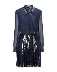 Купить женские <b>платья Trussardi Jeans</b> в интернет-магазине ...