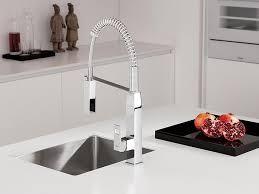 Eurocube - <b>Kitchen</b> Taps - For your <b>Kitchen</b> | GROHE