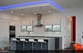 kitchen task lighting ambient kitchen lighting