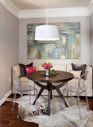 space dining table solutions amazing home design:  ideas about small dining rooms on pinterest small dining tables mirror ideas and small kitchen tables