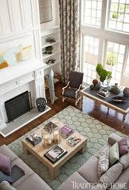 large living room furniture arrangements big living room furniture