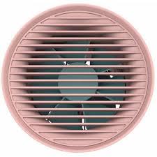 Настольный <b>вентилятор Baseus Small Horn</b> Desktop Fan CXLB ...