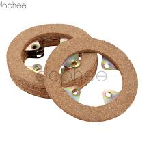 <b>top</b> 9 most popular clutch disc for machine list and get free shipping ...