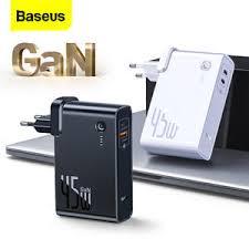 Выгодная цена на portable <b>charger baseus</b> — суперскидки на ...