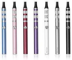 """Résultat de recherche d'images pour """"e-cigarette et vaping"""""""