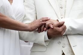 Названо <b>отношение</b> россиян к браку: Общество: Нацпроекты ...