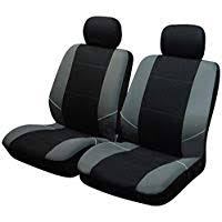 <b>Car Seat Cover</b> Sets: Amazon.co.uk