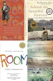best ideas about years questions 21 books from the last 5 years that every w should read