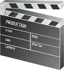 Bildergebnis für filmklappe