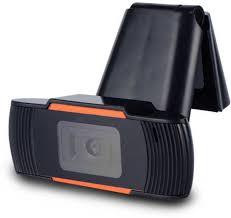Webcams - Buy Webcams Online at Best Prices in India