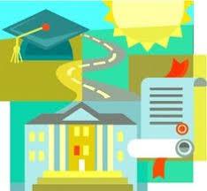 how to become a teacher through alternative teacher certification alternative teacher certification dallas
