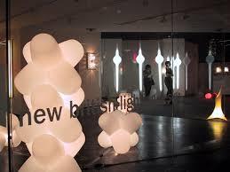 event archive british european design group british lighting designers
