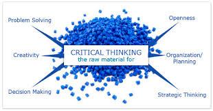 Critical thinking skills nursing   Best Essays for Educated Students Students      critical thinking skills  Elements that improved students      critical thinking is an essential for their  Thinking exercises
