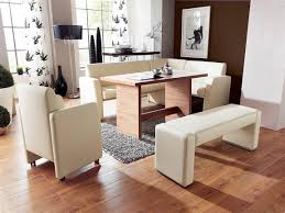 related post with breakfast nook corner furniture breakfast furniture sets