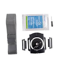 Generic <b>Infrared Intelligent Anti Snore</b> Wristband Watch Cessation ...