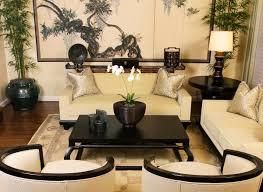color for living room living room ideas bedroom cream feng shui