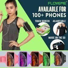 Сотовый телефон <b>нарукавники</b> для Apple <b>iPhone</b> XS Max ...
