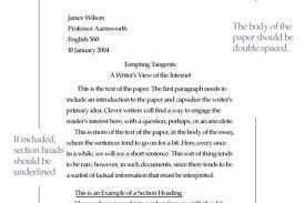 write my thesis ireland   plagiarism free best paper writing    write my thesis ireland