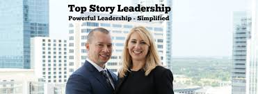 good or bad leaders set the example mack story motivational note the following is an excerpt chapter 13 from my book maximize your leadership potential there are 30 three page chapters which also make it the
