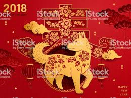Chinese New Year Free Vector Art - (9,295 Free Downloads)