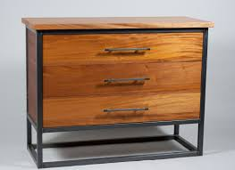 beautiful combination of wood and metal furniture designed for a texas ranch home tvstand dresser beautiful combination wood metal furniture