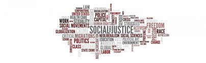 submissions  social justice social justice a journal of crime conflict amp world order