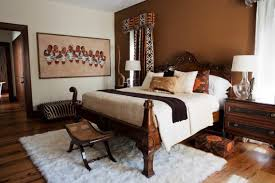 house decor themes african safari themed room 19 awesome home decor ideas style